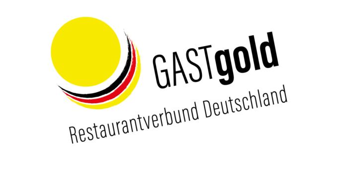 GASTgold – Verbund der kulinarischen und gastlichen Elite Deutschlands
